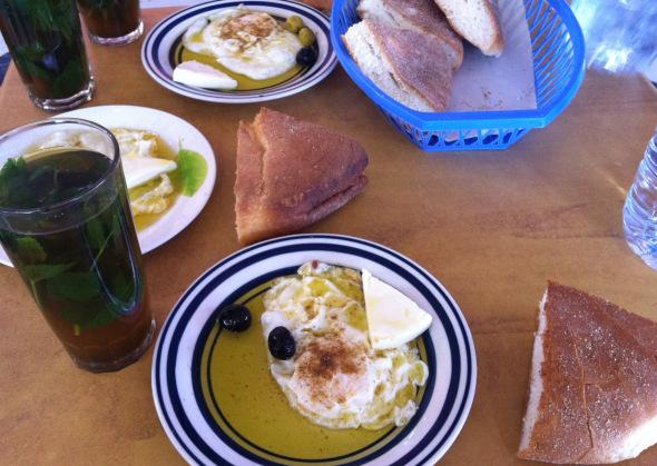 traditionalbreakfast1