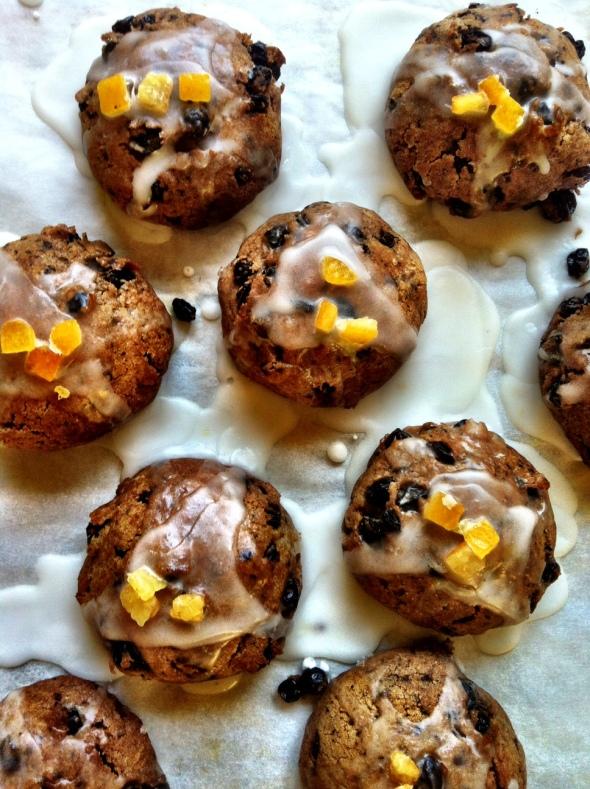 spicecookies1