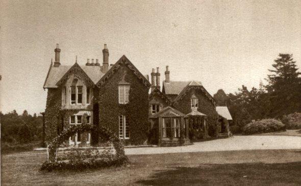 lamington_house