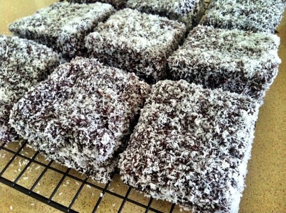lucylamingtons