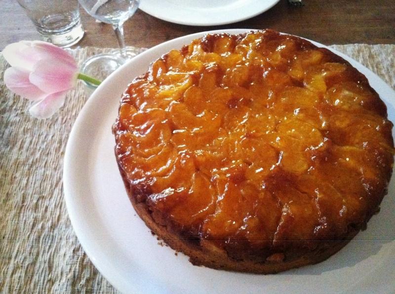 mandarincake1
